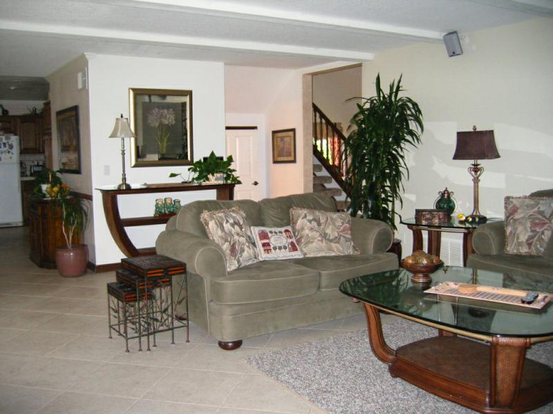 Interior Design, Family Room, Transitional, Traditional, Family Room,