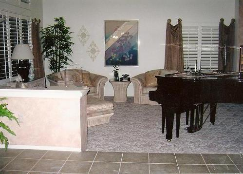 Home Staging, Home Staging Thousand Oaks, LB Interiors,