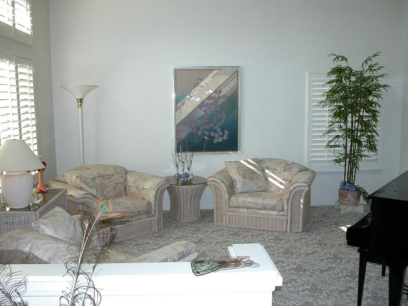 Home Staging, Before, Home Staging Thousand Oaks, LB Interiors,