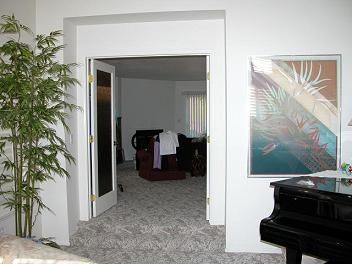 Before Home Stagimng,  Home Staging Thousand Oaks,