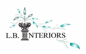 L.B. Interiors, Interior Design, Granada Hills, San Fernando Valley,  Affordable Interior Design, Home Staging, Custom Art, E Design, Interior Design Online,