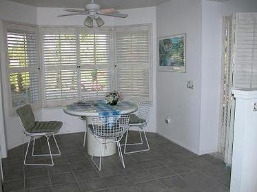 Before Home Staging, Home Staging Thousand Oaks, Home Staging, Faux Painting, Custom  Art, LB Interiors,