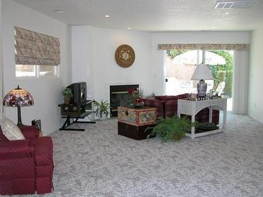 After Home Staging, Home Staging Thousand Oaks, Home Staging, Faux Painting, Custom  Art, LB Interiors,
