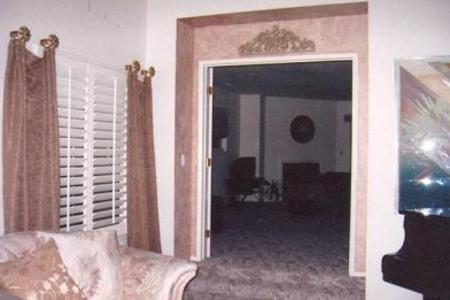 Faux Painting,Home Staging, Home Staging Thousand Oaks,